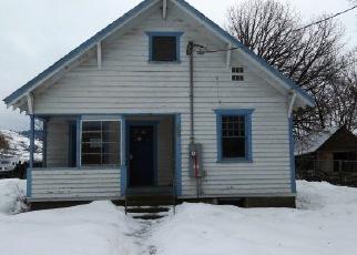 Foreclosure  id: 4112943