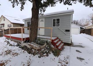 Foreclosure  id: 4112949