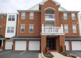 Foreclosure  id: 4113059