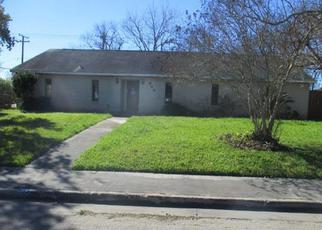 Foreclosure  id: 4113114