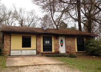 Foreclosure  id: 4113117