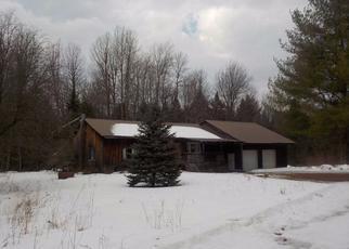 Foreclosure  id: 4113365