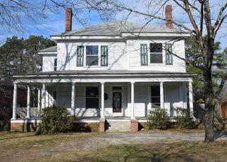 Foreclosure  id: 4113374