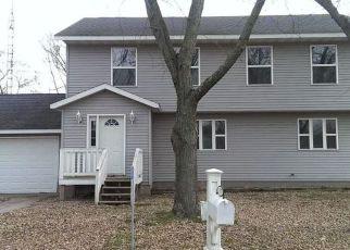 Foreclosure  id: 4113467