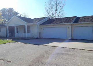 Foreclosure  id: 4113468
