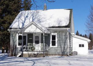 Foreclosure  id: 4113473