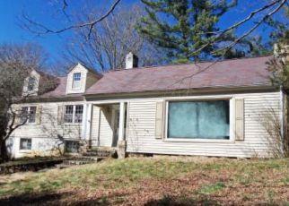 Foreclosure  id: 4113487