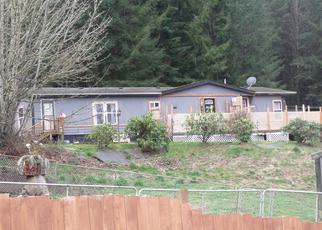 Foreclosure  id: 4113498