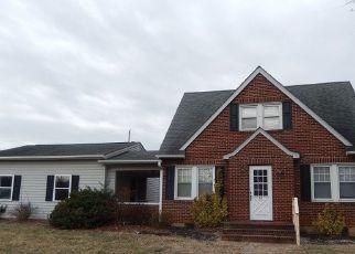 Foreclosure  id: 4113528