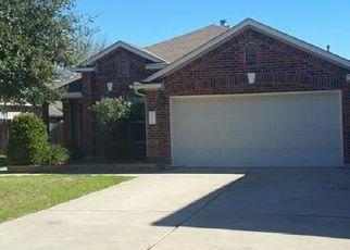 Foreclosure  id: 4113570