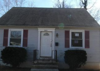 Foreclosure  id: 4113623