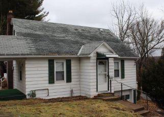 Foreclosure  id: 4113654