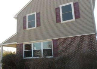 Foreclosure  id: 4113672