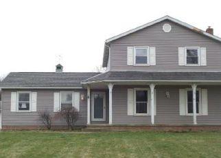 Foreclosure  id: 4113764