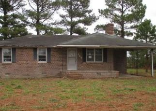 Foreclosure  id: 4113772