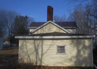 Foreclosure  id: 4113792