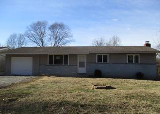 Foreclosure  id: 4113898