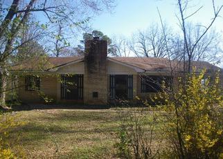 Foreclosure  id: 4113915