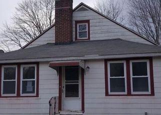 Foreclosure  id: 4113976