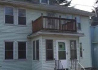Foreclosure  id: 4113979