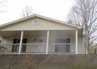 Foreclosure  id: 4113994