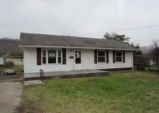 Foreclosure  id: 4113995