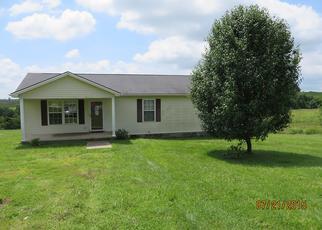 Foreclosure  id: 4113998