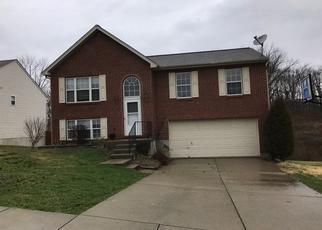 Foreclosure  id: 4114001