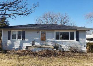 Foreclosure  id: 4114003