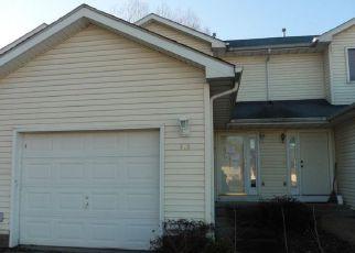 Foreclosure  id: 4114019