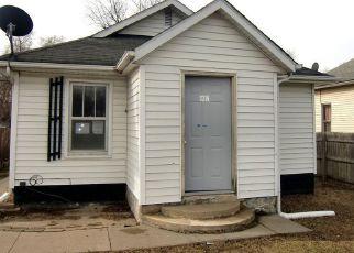 Foreclosure  id: 4114022