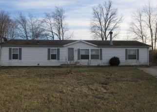 Foreclosure  id: 4114030