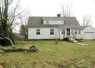 Foreclosure  id: 4114065