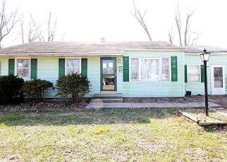 Foreclosure  id: 4114066