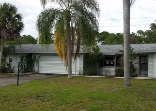 Foreclosure  id: 4114126