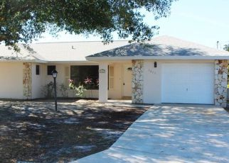Foreclosure  id: 4114137