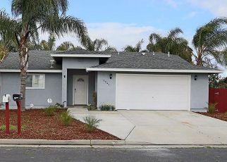 Foreclosure  id: 4114192