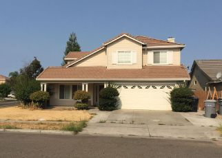 Foreclosure  id: 4114199