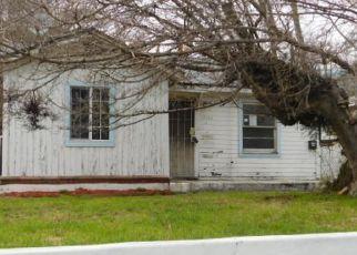 Foreclosure  id: 4114228