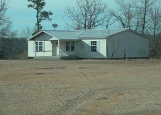 Foreclosure  id: 4114249