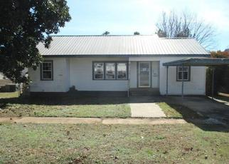Foreclosure  id: 4114256