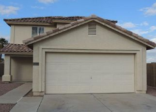 Foreclosure  id: 4114272