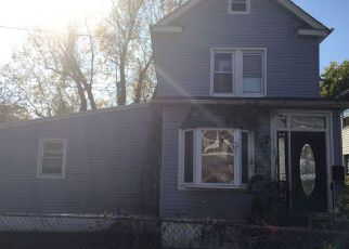 Foreclosure  id: 4114434