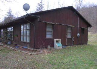 Foreclosure  id: 4114795
