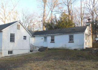 Foreclosure  id: 4114831