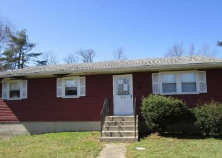 Foreclosure  id: 4114877