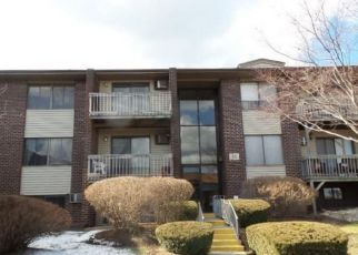 Foreclosure  id: 4114928
