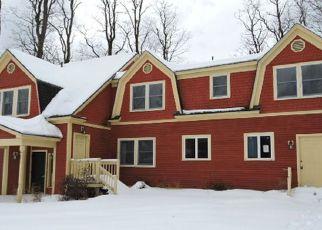 Foreclosure  id: 4114955