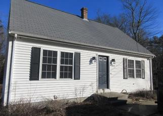 Foreclosure  id: 4114980