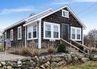 Foreclosure  id: 4114991